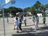 Torneo Intercolegial de Educacion Fisica 175