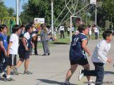 Torneo Intercolegial de Educacion Fisica 183
