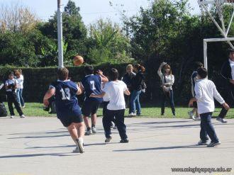 Torneo Intercolegial de Educacion Fisica 184