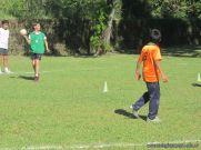 Torneo Intercolegial de Educacion Fisica 188
