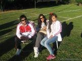 Torneo Intercolegial de Educacion Fisica 19
