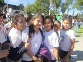 Torneo Intercolegial de Educacion Fisica 197
