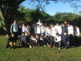 Torneo Intercolegial de Educacion Fisica 28