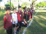 Torneo Intercolegial de Educacion Fisica 29