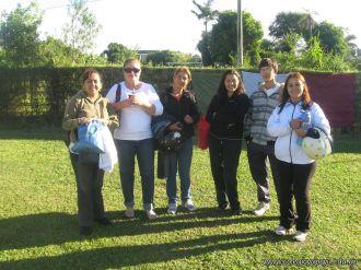 Torneo Intercolegial de Educacion Fisica 44