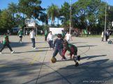 Torneo Intercolegial de Educacion Fisica 45