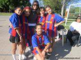 Torneo Intercolegial de Educacion Fisica 48