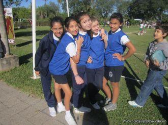 Torneo Intercolegial de Educacion Fisica 49