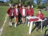 Torneo Intercolegial de Educacion Fisica 51