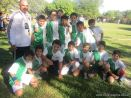 Torneo Intercolegial de Educacion Fisica 56