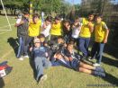 Torneo Intercolegial de Educacion Fisica 59