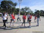 Torneo Intercolegial de Educacion Fisica 74