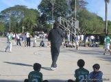 Torneo Intercolegial de Educacion Fisica 97