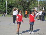 Torneo Intercolegial de Educacion Fisica 98