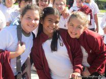 Torneo Intercolegial de Educacion Fisica Thumb