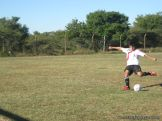 Copa Informatica 2012 106