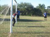 Copa Informatica 2012 107