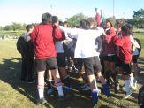Copa Informatica 2012 119