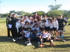 Copa Informatica 2012 121