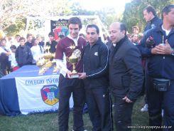 Copa Informatica 2012 122