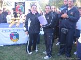 Copa Informatica 2012 123