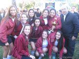 Copa Informatica 2012 124
