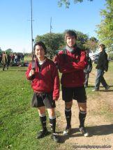 Copa Informatica 2012 27