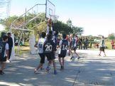 Copa Informatica 2012 32