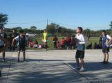 Copa Informatica 2012 33