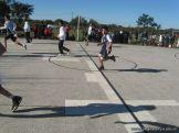 Copa Informatica 2012 34