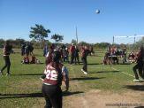 Copa Informatica 2012 39