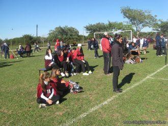 Copa Informatica 2012 41