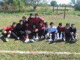 Copa Informatica 2012 54