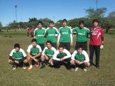 Copa Informatica 2012 64