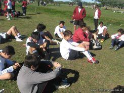 Copa Informatica 2012 66