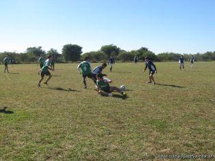 Copa Informatica 2012 74