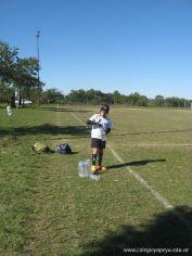 Copa Informatica 2012 77