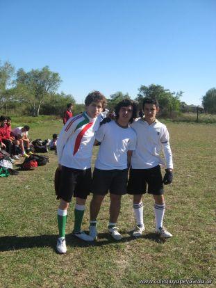 Copa Informatica 2012 78
