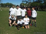 Copa Informatica 2012 79