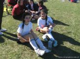 Copa Informatica 2012 86