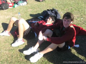Copa Informatica 2012 92