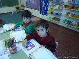 Ingles en Salas de 5 2