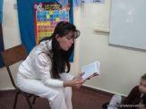 Primer Viernes de Te Regalo una Lectura en Primaria 27
