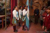 Renovacion de Promesa a la Bandera_06