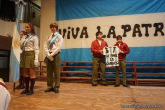 Renovacion de Promesa a la Bandera_37