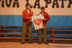 Renovacion de Promesa a la Bandera_38