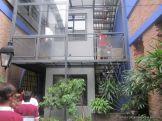 Visita a Empresas del Barrio 5