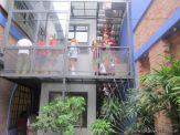 Visita a Empresas del Barrio 6
