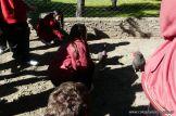 Visita a la Granja La Pituca 101