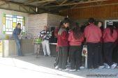 Visita a la Granja La Pituca 75